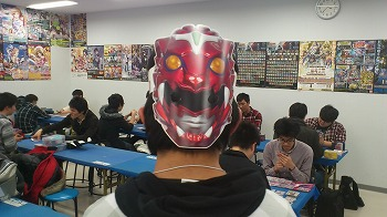 HS立川_お客様