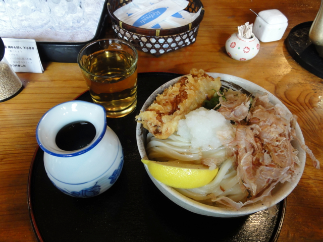 2012_04_14_toganohujiya03