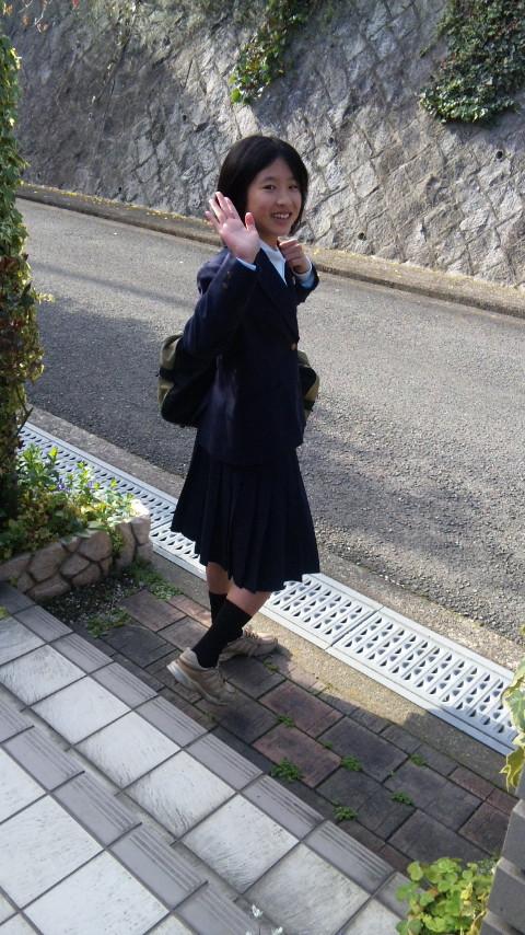2013春②