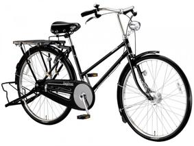 自転車の 実用自転車 販売 : 実用自転車。 - 今日も今日とて