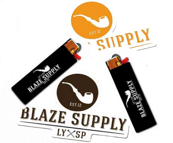 Blazesupply_04.jpg