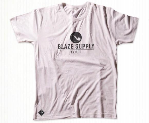 Blazesupply_5.jpg