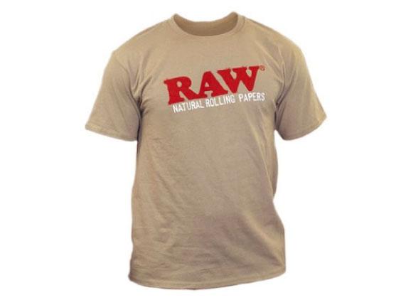raw5.jpg