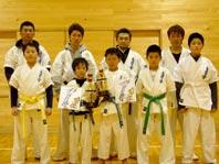 2012東日本-014