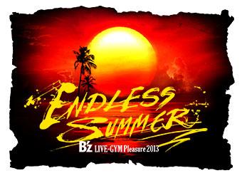 live_logo_2013.jpg