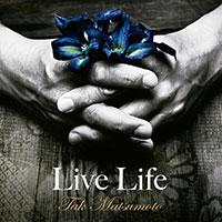 tak_livelife_jk.jpg