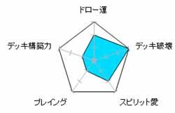 s07.jpg