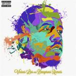 BigBoi-ViciousLies-And-Dangerous-Rumors1.jpg