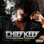 Chief-Keef-Finally-Rich-608x608.jpeg