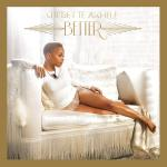 Chrisette-Michele-Better-iTunes-Deluxe-Version.jpg