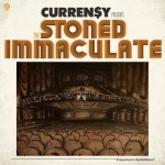 Currensy-The-Stoned-Immaculate-Album-150x150.jpeg
