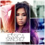 Jessica-Sanchez-Me-You-the-Music_zpsd013cc6c.jpg