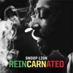 Snoop-Lion-Reincarnated-Artwork-700x700.jpg