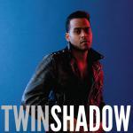 Twin-Shadow-Confess.jpeg