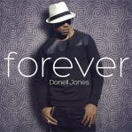 donell-jones-forever-2013-h3x-1.jpg