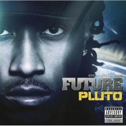 future-pluto--1334759132-1.jpeg