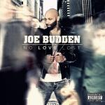 joe-budden-no-love-lost-new.jpeg