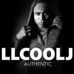 ll-cool-j-authentic-cover.jpg