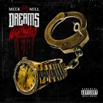 meek-mill-dreams-and-nightmares-album.jpeg