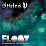 styles-p-float-artwork.jpg