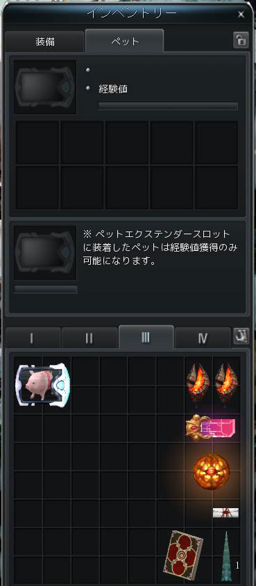 20110529a.jpg
