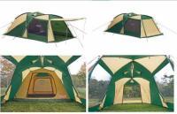 キャンプ用品348