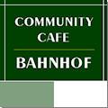 cafeBAHNHOF