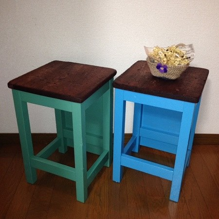 woodstool.jpg