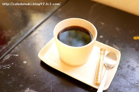 mirayne◇穀物コーヒー