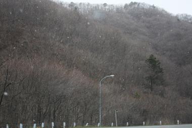 01雪---