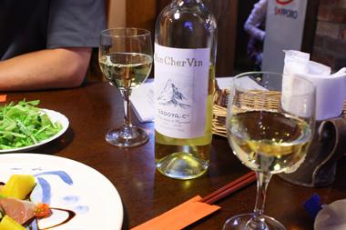 03ワイン