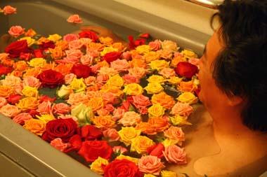 12パパ風呂