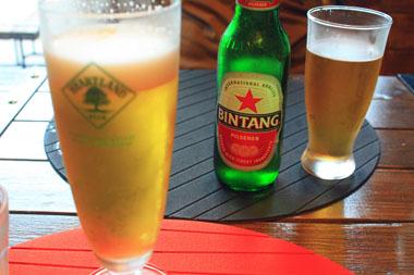 02ビール-