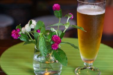 07ビール-