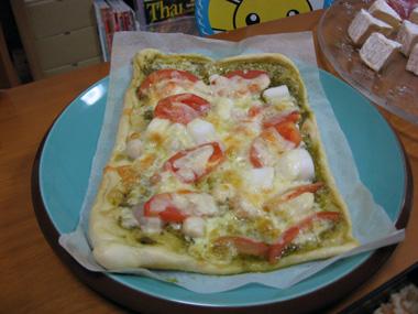 05ピザ のコピー