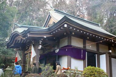 08-2住吉神社