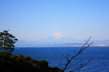 06裏道富士山 のコピー