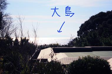 02-2大島 のコピー