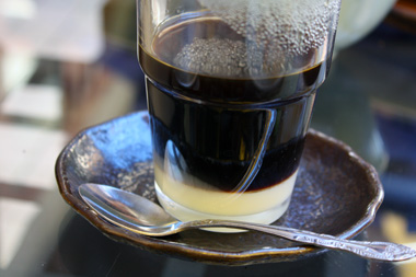 07コーヒー のコピー