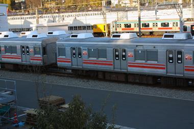 03電車 のコピー