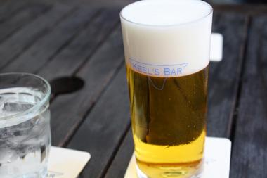 03ビール のコピー