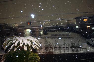 04雪 のコピー