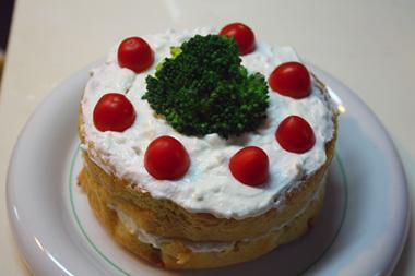 06ケーキ のコピー
