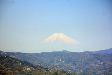 10富士山 のコピー