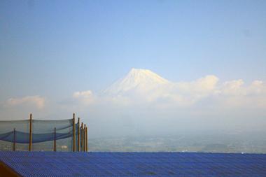 01富士山 のコピー