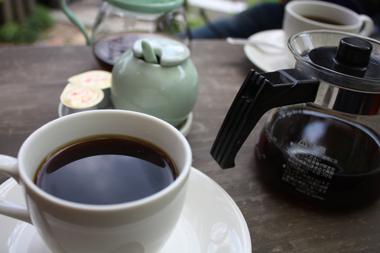 15コーヒー のコピー