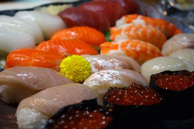04寿司 のコピー
