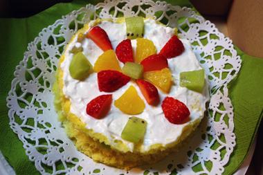 11ケーキ のコピー