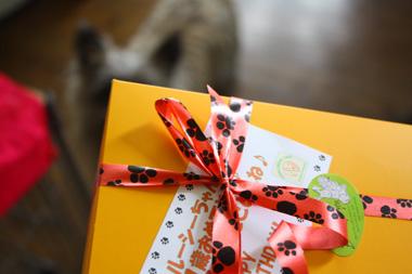 01プレゼント のコピー
