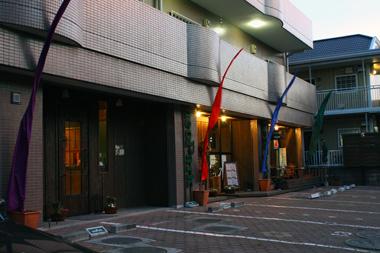03ネオカフェ のコピー